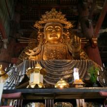 奈良観光_6